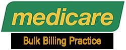 Medicare Bulk Billing Practice
